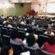 Escolas Inspiradoras com Prof. José Pacheco