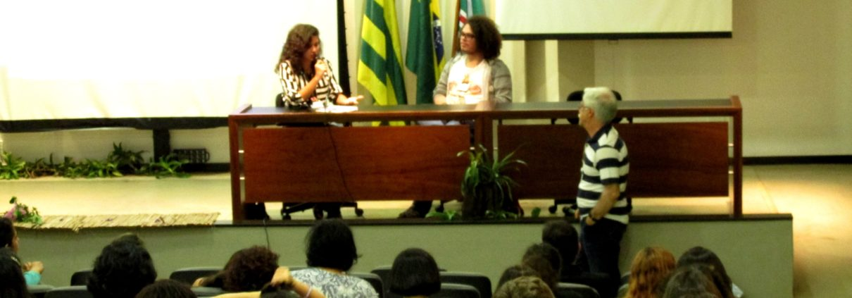 Conferência do professor José Pacheco, da Escola da Ponte.
