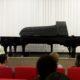 Lílian Centro de Música
